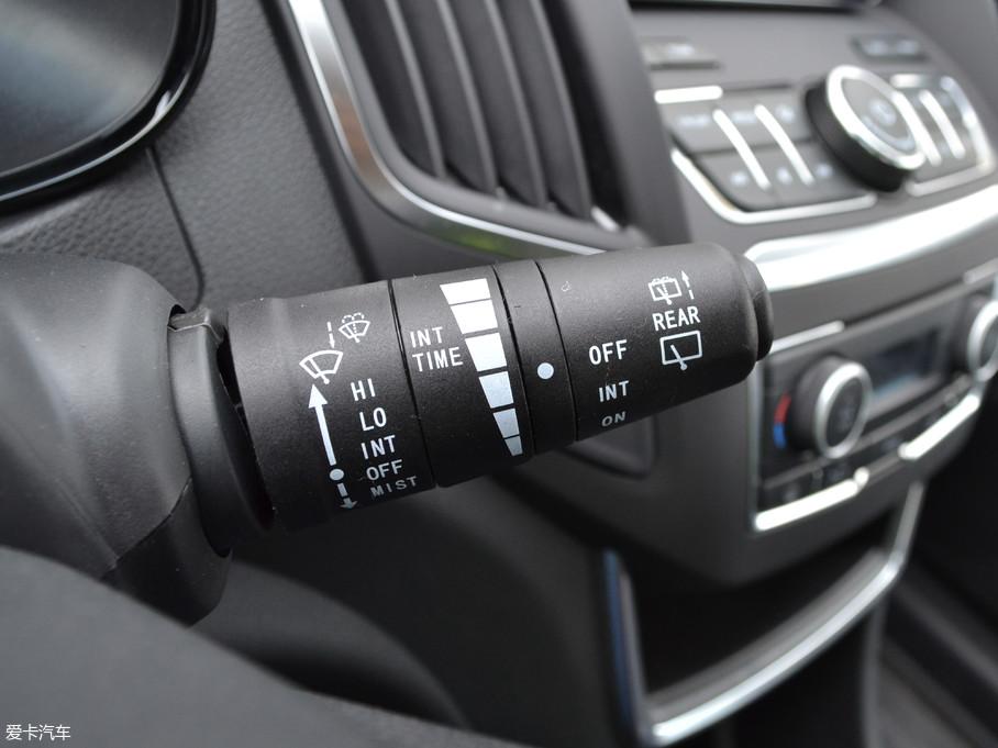 首页东风汽车图片爱卡风神风神ax52017款1.适合比亚迪G5中控屏图片