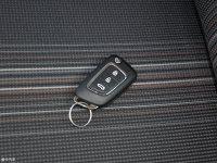 其它风神AX3钥匙