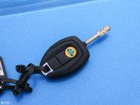 其它Evora钥匙