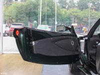 空间座椅Exige驾驶位车门