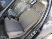 空间座椅天语SX4三厢座椅