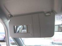 空间座椅天语SX4三厢遮阳板