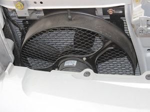 2012款1.3L 手动舒适版 其它