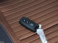 其它天语SX4两厢钥匙