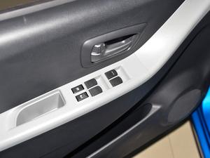 2016款1.0L 手动豪华炫动版 车窗控制