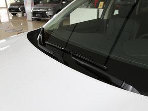 2017款2.0L 两驱5座荣耀版 雨刷
