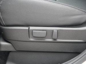 2018款2.0L 两驱嘉乐版 座椅调节