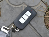 其它劲炫ASX钥匙