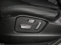 空间座椅马自达CX-8座椅调节