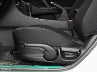空间座椅马自达3星骋两厢座椅调节