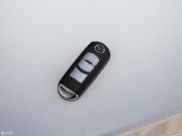 其它昂克赛拉钥匙