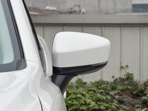 2017款三厢 1.5L 手动舒适型 后视镜
