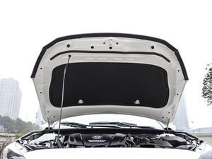 2017款三厢 1.5L 手动舒适型 其它