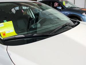 2017款两厢 1.5L 自动舒适型 雨刷