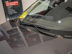 2017款三厢 1.5L 自动豪华型 雨刷