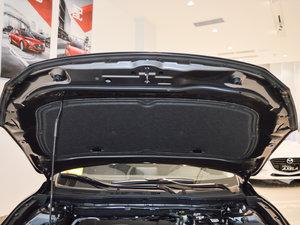 2017款三厢 1.5L 自动豪华型 其它