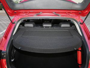 2017款两厢 2.0L 自动运动型 其它