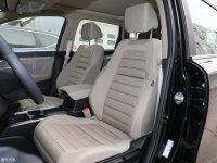 空间座椅本田CR-V前排座椅
