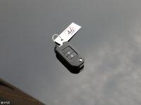 其它本田CR-V钥匙