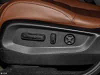 空间座椅本田CR-V锐・混动座椅调节