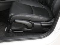 空間座椅享域座椅調節