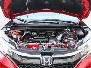 2015款2.4L 四驱尊贵版 发动机
