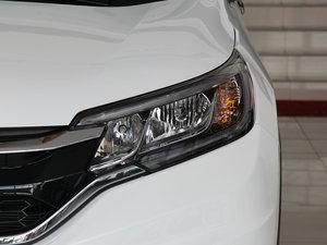 2015款2.4L 两驱豪华版 头灯