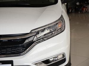 2015款2.0L 两驱风尚版 头灯