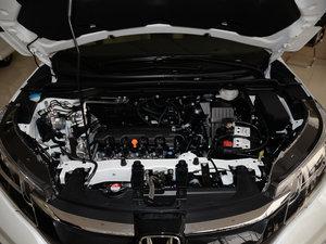 2015款2.0L 两驱风尚版 发动机