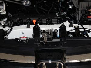 2015款2.0L 两驱风尚版 其它