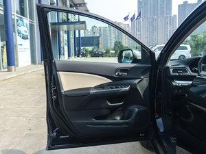 2016款2.0L 两驱都市版 驾驶位车门