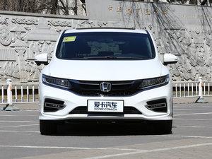 2017款210TURBO CVT豪华版 5座 纯正