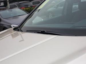 2017款370TURBO 四驱尊耀版 雨刷