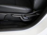 空间座椅本田XR-V座椅调节