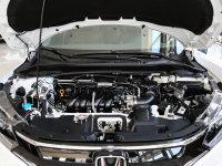 其它本田XR-V发动机