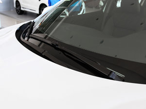 2017款1.5L LXi CVT经典版 雨刷