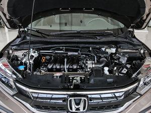 2017款1.5L LXi CVT经典版 发动机