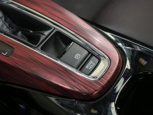 2017款1.8L VTi CVT豪华版 驻车制动器