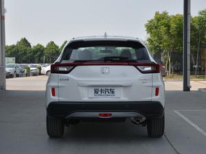2017款1.8L EXi CVT舒适版 纯后