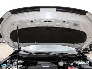 2017款240TURBO 自动四驱尊耀版 其它