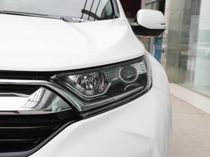 2017款240TURBO 自动两驱风尚版 头灯