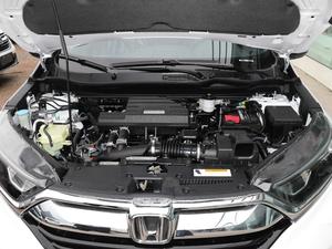 2017款240TURBO 自动两驱风尚版 发动机