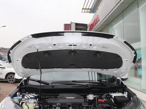 2017款240TURBO 自动两驱风尚版 其它