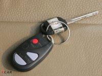 其它御轩钥匙