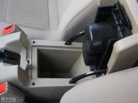 空间座椅日产D22皮卡空间座椅
