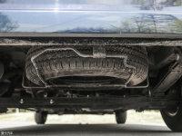 其它日产NV200备胎