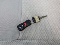其它日产NV200钥匙