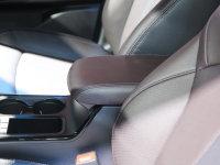 空间座椅广汽ix4 EV