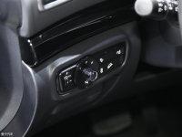 中控区广汽ix4 EV