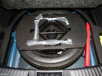 其它广汽ix4 EV备胎